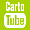 Cartotube